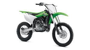 2018 kx 100 motocross motorcycle by kawasaki