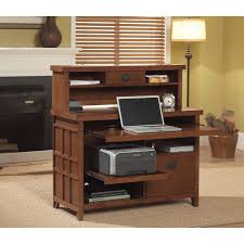 Desk Hutch Ideas Furniture Enchanting Kathy Ireland Furniture For Home Furniture