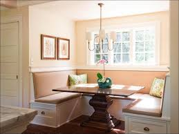 Small Kitchen Table Sets For Sale by Kitchen White Dinette Sets Small Kitchen Table Sets Movable