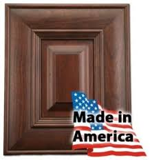 Rta Kitchen Cabinets Made In Usa Ready To Assemble Cabinets Made In Usa