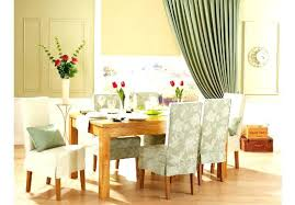 chair covers for dining room chairs kitchen chair slipcovers kitchen chairs slipcovers dining room