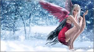 fairy spell 2 my spell bda youtube