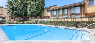 bridgemont terrace apartments in bakersfield ca