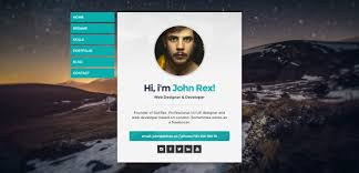 Best Resume Builder Websites by 10 Powerful Material Design Wordpress Themes Themecot