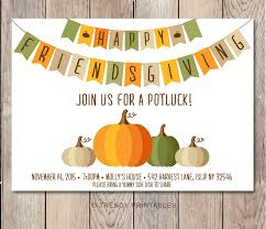 potluck invitation email sle premium wishes messages