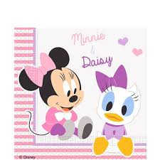 baby minnie mouse 1st birthday baby minnie mouse pic free best baby minnie mouse pic