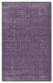 19 best color inspirations purple images on pinterest home