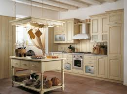 Immagini Tende Country by Awesome Tende Country Da Cucina Ideas Home Interior Ideas