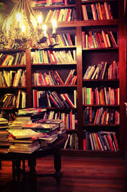 321 best books and libraries images on pinterest books dream