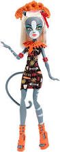 monster high halloween dolls 236 best monster high images on pinterest monster high dolls