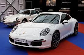 porsche 911 model history file festival automobile international 2013 porsche 911