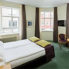 hotels in reykjavik city center centerhotels