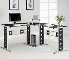 executive home office desk contemporary home office furniture desks