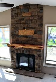 fireplace trendy modern fireplace mantles for living room