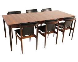 Cherry Wood Coffee Tables For Sale Coffee Tables Coffee Table With Chairs Exceptional Coffee Table