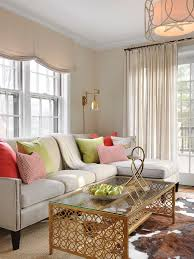 modern chic living room ideas living room chic living room decorating ideas shabby chic living
