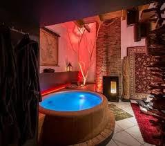 week end avec spa dans la chambre un weekend en amoureux inoubliable avec le dans la chambre