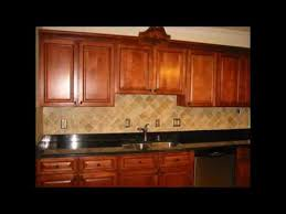Kitchen Cabinets Crown Molding Ideas YouTube - Crown moulding ideas for kitchen cabinets