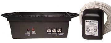 genie garage door opener replacement legacy garage door opener manual remote replacement reset parts