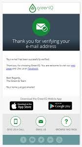 how to create a dynamic html email template u2014 assaf elovic