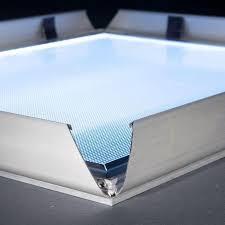 light boxes for sale premium quality custom led movie poster light box frames ledprintco
