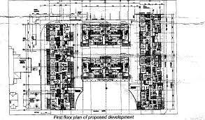100 waterloo floor plans northdale city of waterloo