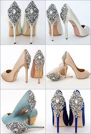 wedding shoes for best 25 wedding shoes ideas on wedding heels