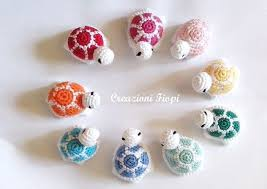 best 25 crochet keychain pattern ideas only on pinterest