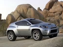 nissan juke for sale in lahore mitsubishi gto is a car from premiumcars the car dealer in