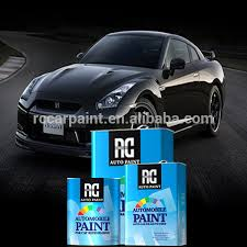 color mixing paint source quality color mixing paint from global