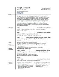 curriculum vitae templates for word download resume template word free word resume templates for