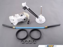 Fuel System E36 Ten3630010kt Fuel Upgrade For 95 99 E36 3 Series Turner