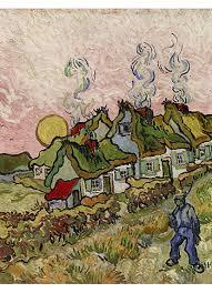 The Barnes Foundation Controversy Photo Tour Of The Masterpieces Of The Barnes Foundation Van Gogh