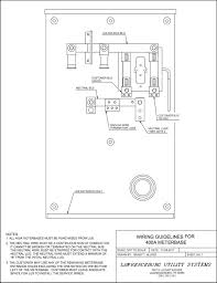 lawrenceburg utility systems electric department specifications