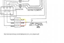 disposal of 208v wiring diagram disposal wiring diagrams