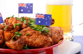 canadian thanksgiving fun facts australia fun travel guide facts u2013 the vacation times