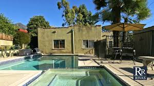 los angeles ca real estate historic bungalows altadena