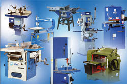 Woodworking Machine Price In India by Wood Working Machines In Bengaluru Karnataka Woodworking