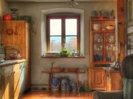 simple cottage interior design ideas with cottage home interiors