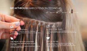micro bead hair extensions hair extension maintenance re tightening hair extensions sydney