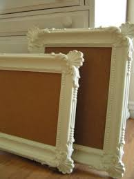 decorative cork boards for home cheap cork board for astonishing