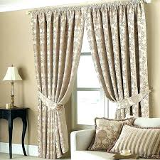 Curtains For Brown Living Room Turquoise Curtains For Living Room Onceinalifetimetravel Me