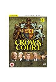 crown court tv series 1972 u20131984 imdb