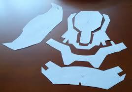making of my iron man mark 42 costume enrique sanchez