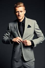 what color shirt with light grey suit best colour for a wedding suit is not navy