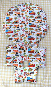 Evenflo High Chair Cover Replacement Pattern by 400 Best Children Images On Pinterest Chair Pads Belts And