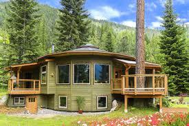Design Your Dream Home Home Design Ideas - Design your future home