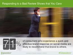 glass door jobs reviews how to battle bad glassdoor reviews