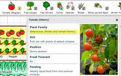garden planner suttons gardening grow how
