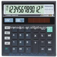 calculator hub usb calculator hub usb calculator hub suppliers and manufacturers